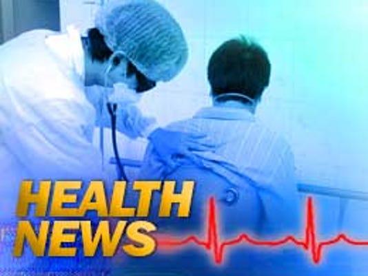 WebKey_HealthNews.jpg