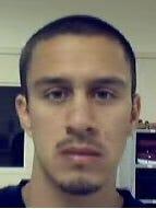 Hilario Lopez