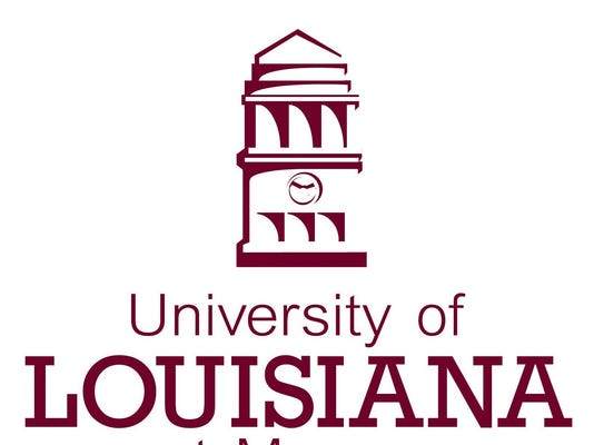 New ULM Logo July 2015