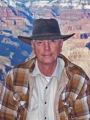 Howard Myers