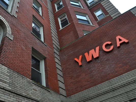 YWCA OF BINGHAMTON