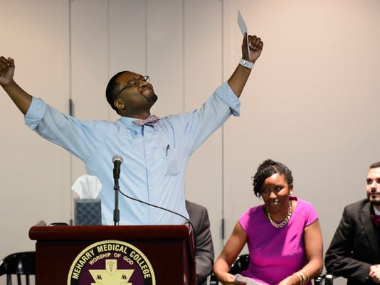 NAS-MeHarry Selection Day-02.jpg