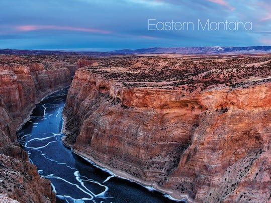 Eastern Montana Cover.jpg