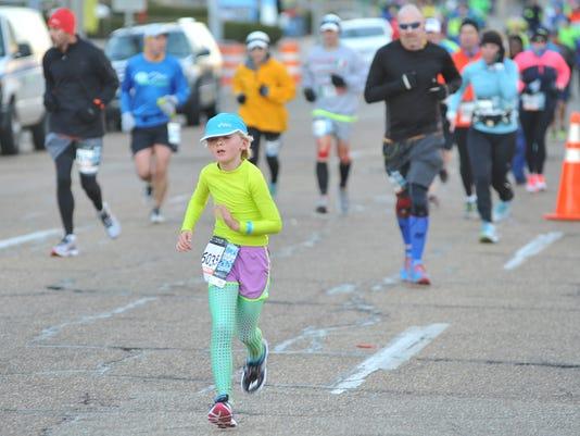TCL Miss Blues Marathon31.jpg