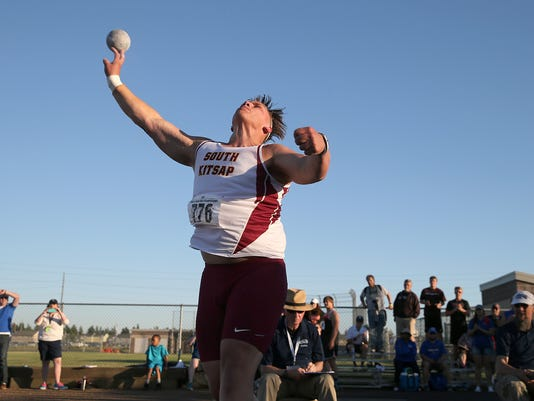 Van-Amen-shot-put-1.jpg