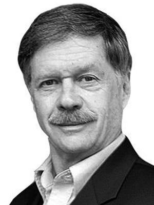 Richard Hermann