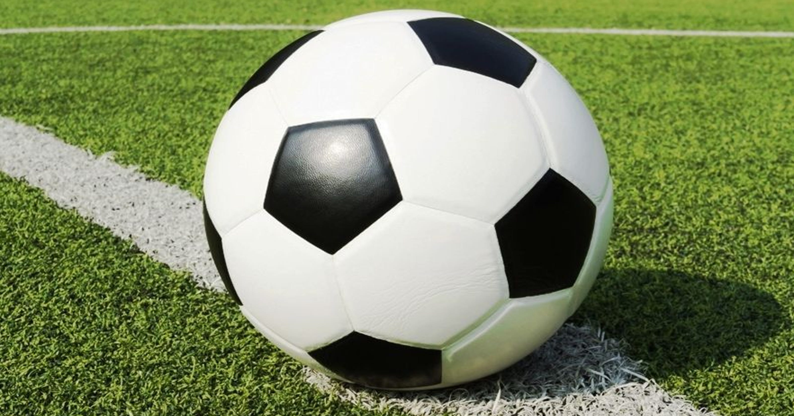 World Cup Qualifier To Be Replayed After Referee Banned For Life Match Manition