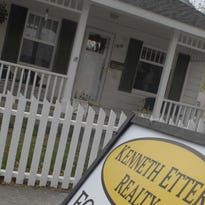 Reno-Sparks real estate market sees signs of softening in October