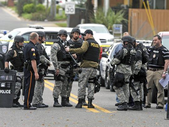 SWAT or standoff.jpg