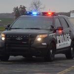 Battle Creek Police