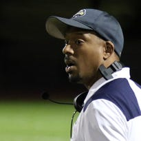 Bill Johnson resigns as head football coach at Desert Hot Springs High