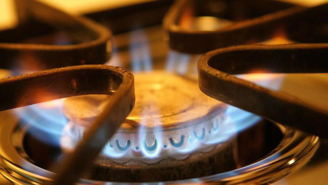 Sc Natural Gas Rates