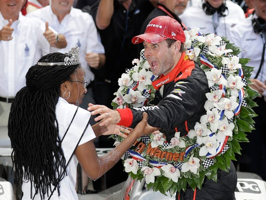 IndyCar_Indy_500_Auto_Racing_55629.jpg