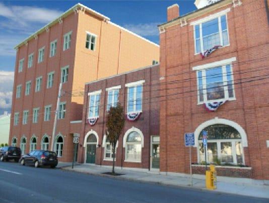 3   CPO-SUB-112415-Chambersburg-Borough-Hall-Expansion-2.jpg