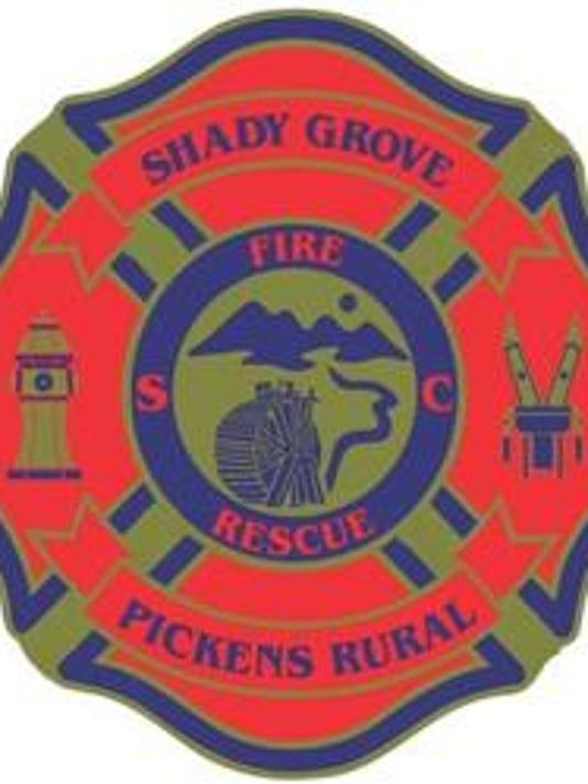 636130196441013307-Shady-Grove-Fire-District.jpg