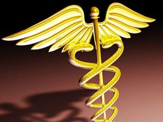 636132495284527957-HEALTH.jpg