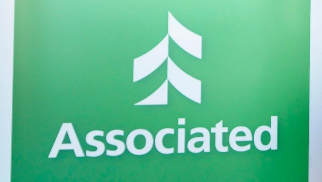Bill Bohn, an executive vice president at Associated Bank, has been appointed to the New North board of directors.
