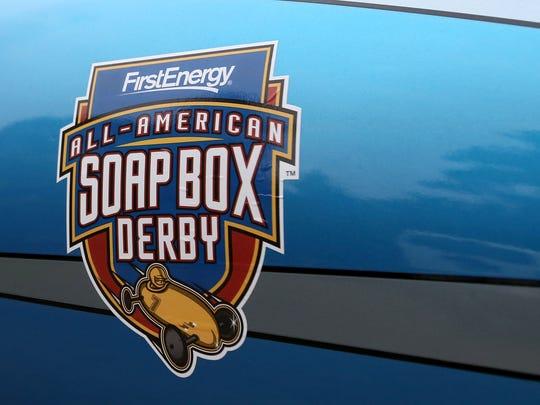 -SAL Soap Box Derby. 3.jpg_20150523.jpg