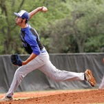 Ida Baker beat LaBelle and Naples after dropping two in a row last week.