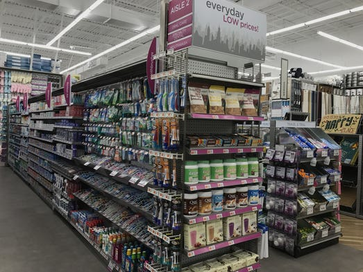 bed bath beyond opens new middletown store