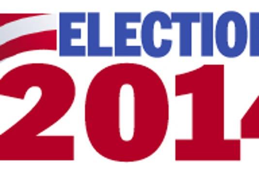 electionlogo2014.jpg