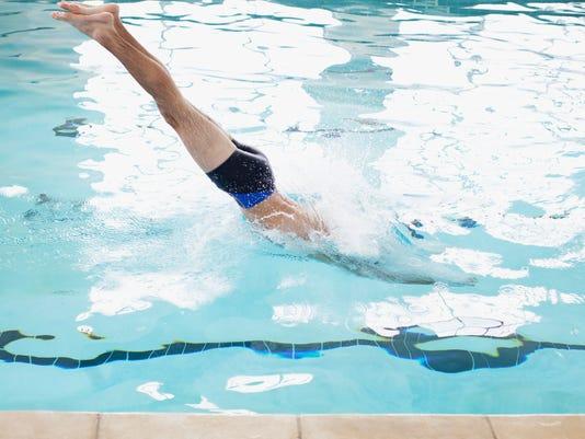 Logo-Diving