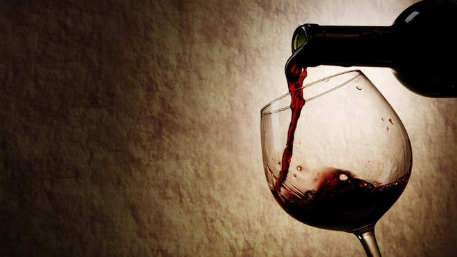 The fifth annual Jersey Shore Wine Festival will take place June 12 and 13 at FirstEnergy Park in Lakewood.