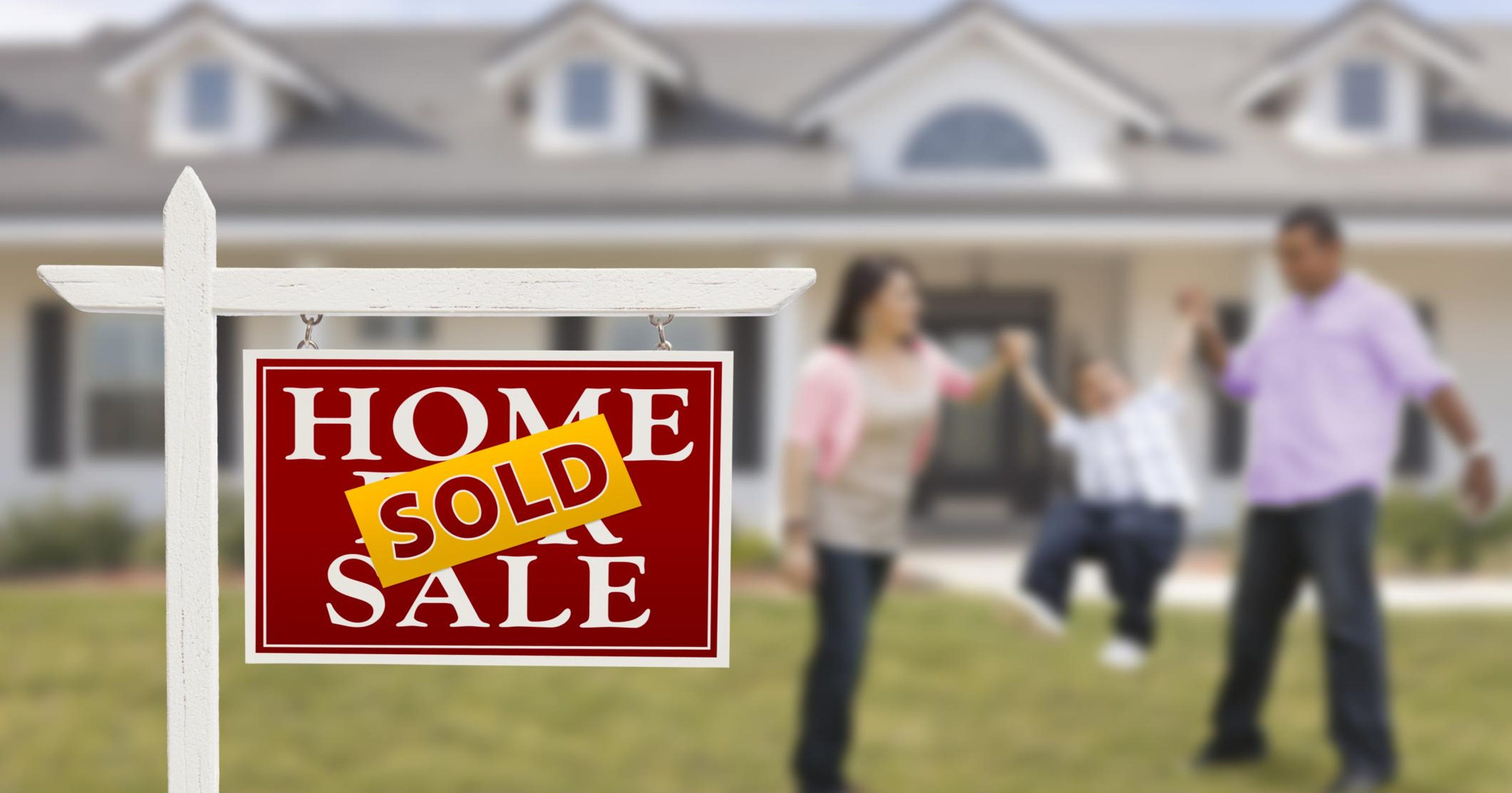 Central Jersey home sales: June 30 edition