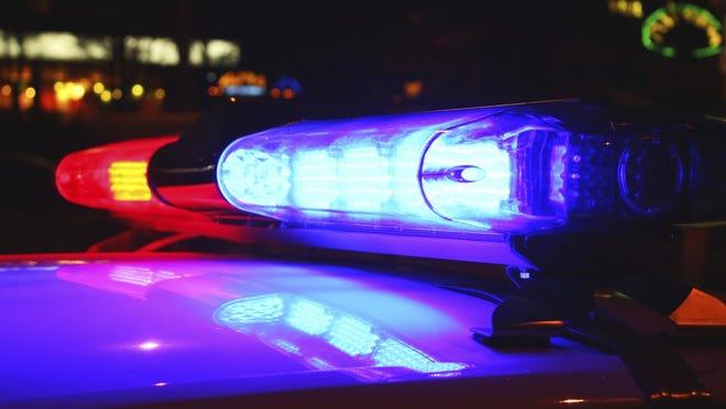 Wausau police reports.