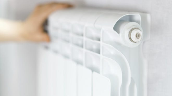 New York has a program to help income-eligible residents pay for heating costs.