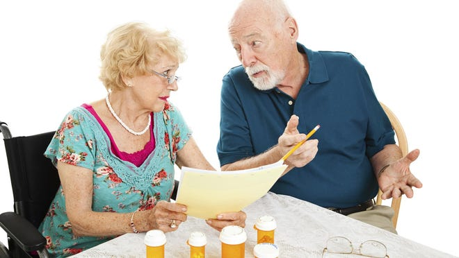 Stock, webart, sick, medicare, senior, elderly