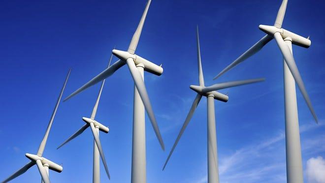 File: Wind turbine
