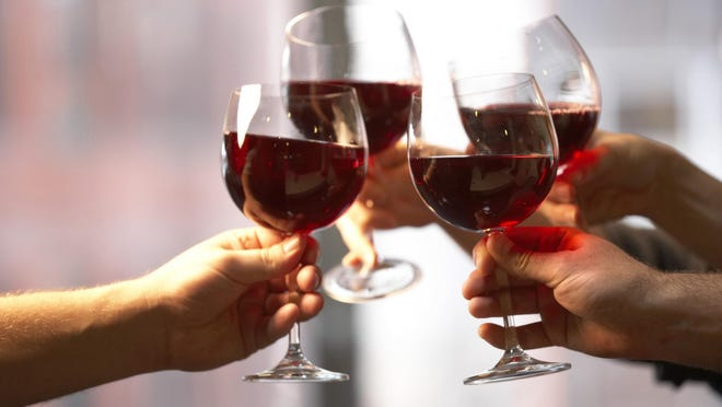 Resorts Casino Hotel will present its inaugural signature wine event, Klink! from 3 to 7 p.m. April 9, for ages 21 and older, at 1133 Boardwalk. Guests are invited to sip and sample tastings of more than 40 wines from around the world in a complimentary souvenir tasting glass. Foodies will delight in sampling tapas and enjoy music by a DJ. Tickets are $39. For tickets or information, call (800) 334-6378 or (800) 745-3000 or visit resortsac.com or ticketmaster.com.