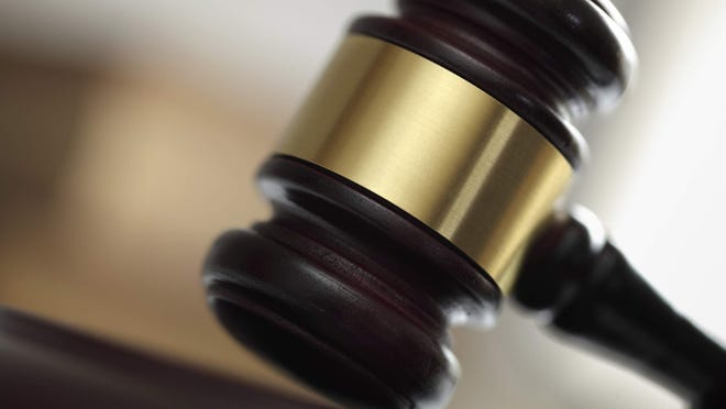 Ingham County's chief probate judge has denied a second attempt by a Lansing lawyer to have him disqualified from her cases.