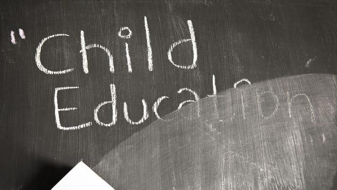 Voucher-like programs hurt the public education system.