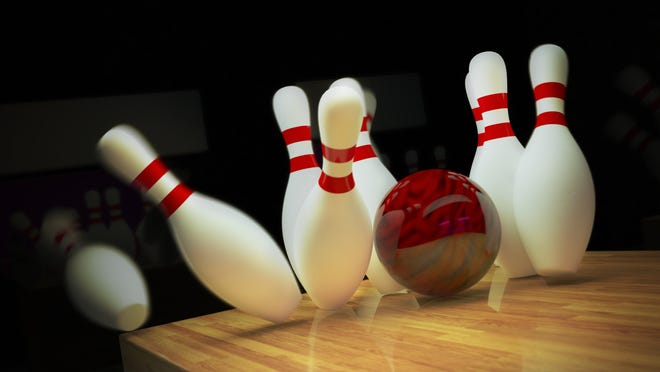 The town of Greece is offering its Friends 'n' Fun Bowling Program for people with special needs beginning Tuesday, Sept. 2.
