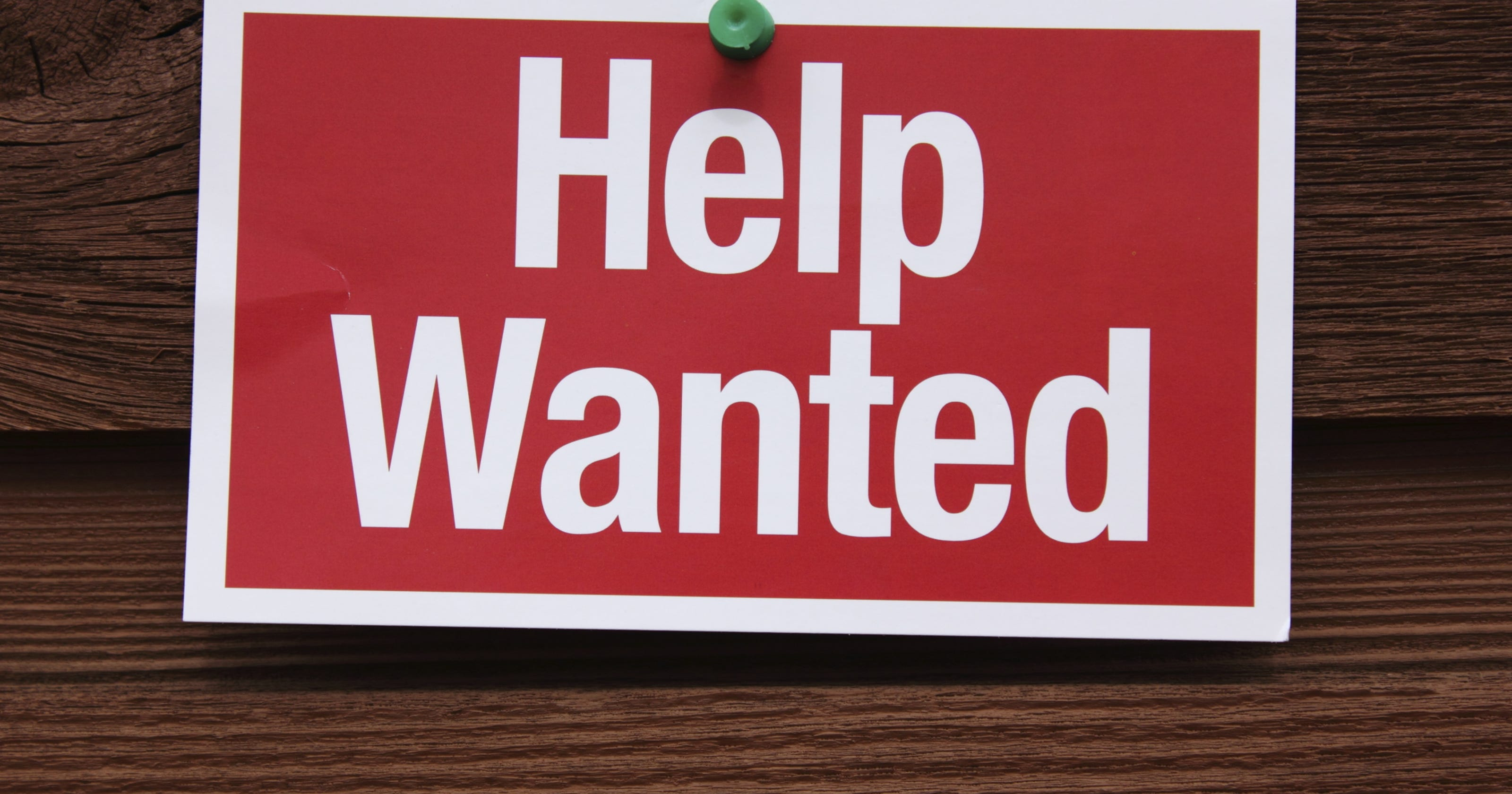 n.y. unemployment hits six-year low