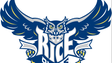 IN: Rice announced Virginia Commonwealth assistant Mike Rhoades would replace Braun as head basketball coach.
