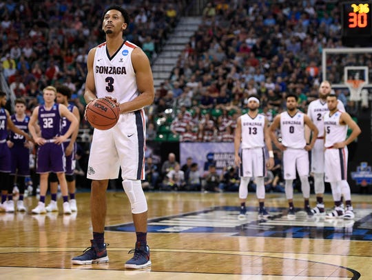 Johnathan Williams  was a crucial player for two seasons