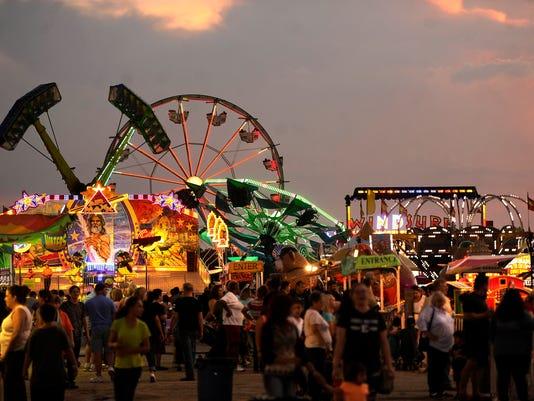 west-texas-fair1.jpg