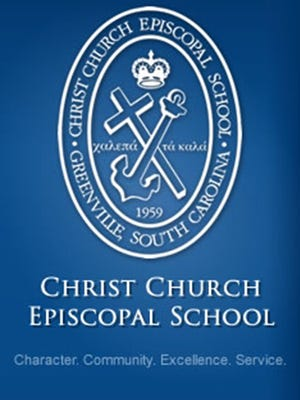 Christ Church Episcopal School in Greenville, S.C., is investigating a photo created on Snapchat of black students with nooses drawn around their necks. The photo had been shared through text messages, the school's headmaster said.