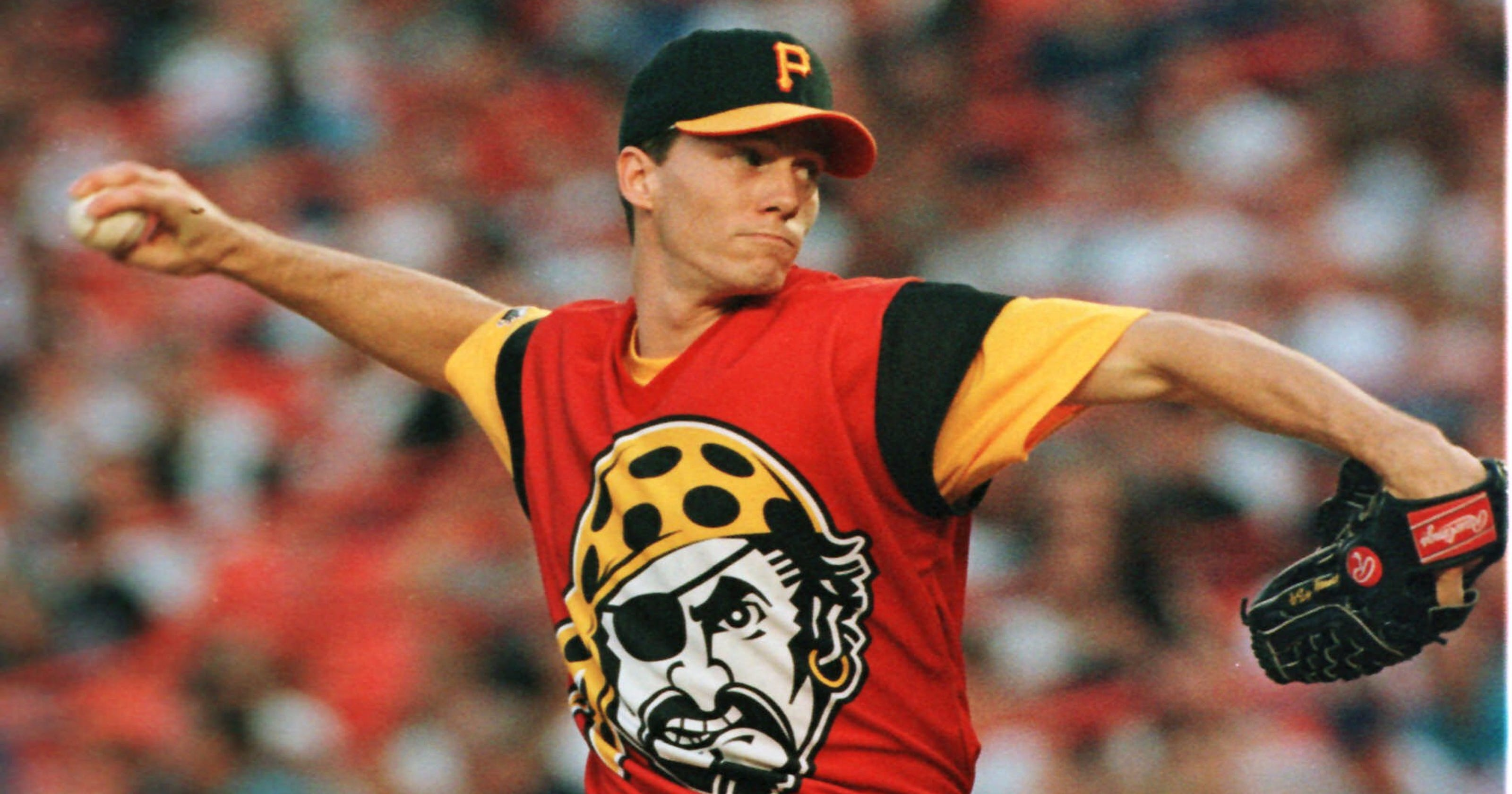 pretty nice e7a63 28ea6 MLB: Check out photos of the ugliest uniforms in baseball ...