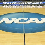 All the college basketball action: March 1-7