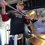 Greenville's Brewery 85 will soon begin selling its beers in cans, using a distributor. Owner Will McCameron is mostly happy with South Carolina beer laws, though he said the beer excise tax is too high. Others say that smaller brewers are held back by regulations.