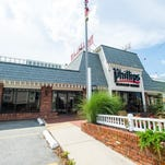 Phillips Seafood is rebranding as Mexican eatery at Ocean City location