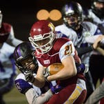 Rocky Mountain still winless after 21-11 loss to Arvada West