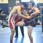Arlington crowns four champions; Davis, Malheiro win at Beacon tourney