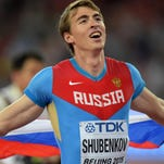 Athletes encounter visa issues for Prefontaine meet