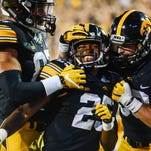 Michigan State vs. Iowa: 5 factors and a prediction