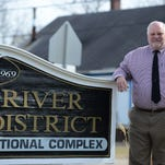 After financial scandal, and with referendum looming, has Indian River restored trust?